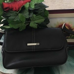 Purse by CANDIE'S